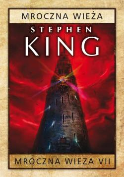 The Dark Tower - The Dark Tower, Hardcover, Nov 04, 2015