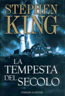 Sperling & Kupfer, Hardcover, Italy, 2000