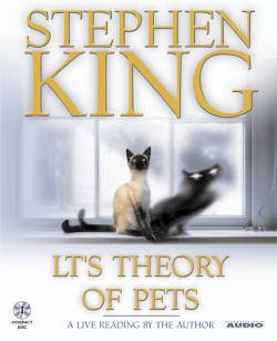LT's Theory of Pets, 1997