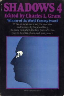 Shadows 4, 1981