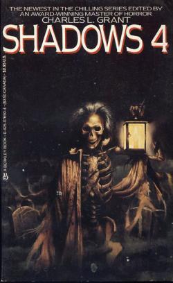 Berkley Books, Paperback, USA, 1985