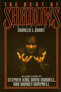 The Best of Shadows, 1988