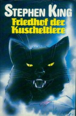 Deutscher Bücherbund, Hardcover, Germany, 1985