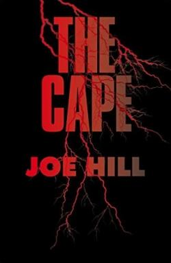 The Cape, ebook, Dec 04, 2014