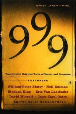 999, Paperback, Oct 01, 2001