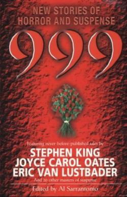 999, Paperback, Oct 07, 1999