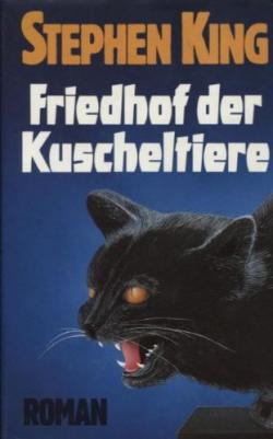 Bertelsmann, Hardcover, Germany, 1985