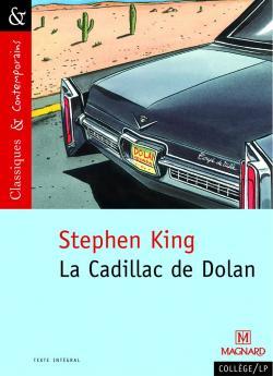 Dolan's Cadillac, 1985