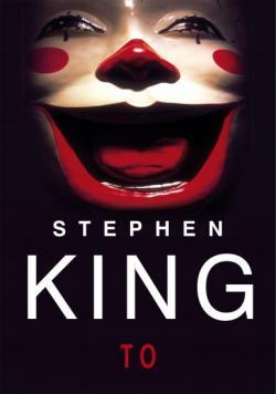 IT, Hardcover, 2011