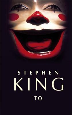 IT, Hardcover, 2012
