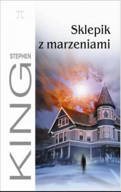 Needful Things, Paperback, 2005