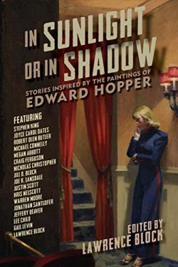 In Sunlight or In Shadow: Stories Inspired by the Paintings of Edward Hopper, Hardcover, Dec 06, 2016
