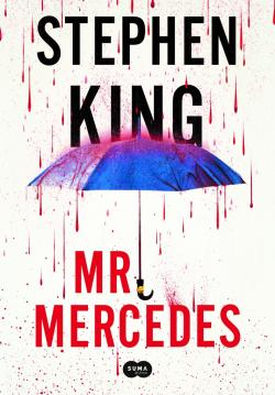 Mr. Mercedes, Paperback, Mar 10, 2016