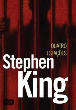 Suma de Letras, ebook, Brazil, 2001