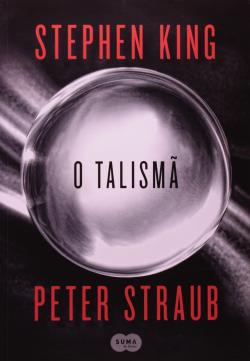 The Talisman, Paperback, Nov 27, 2013