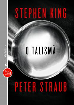 The Talisman, Paperback, Sep 01, 2014