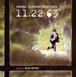 11.22.63 - Soundtrack