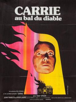 United Artists, Movie Poster, France, 1976