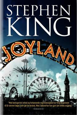 Joyland, ebook, Mar 12, 2015