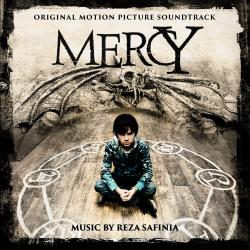 Mercy (Original Motion Picture Soundtrack), mp3, Oct 21, 2015