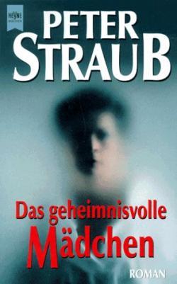 Heyne, Paperback, Germany, 1996