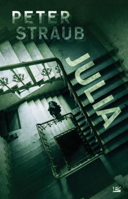 Julia, Paperback, 2015