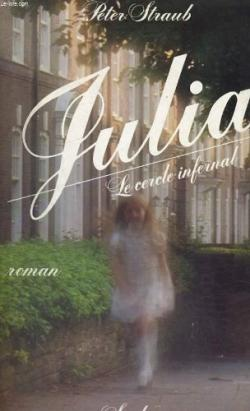 Julia, Paperback, 1980