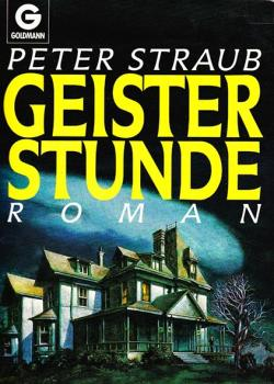 Goldmann, Paperback, Germany