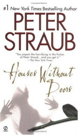 Houses without Doors, Paperback, Sep 2004