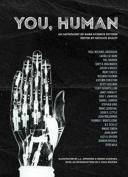 You Human