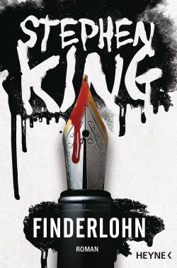 Finders Keepers, Paperback, Sep 12, 2016