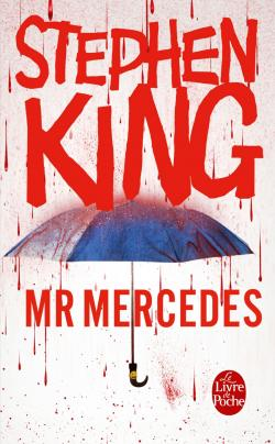 Mr. Mercedes, Paperback, Nov 2016