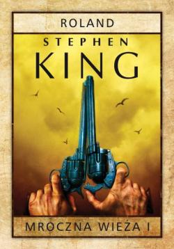 The Dark Tower - The Gunslinger, Paperback, Jun 2015