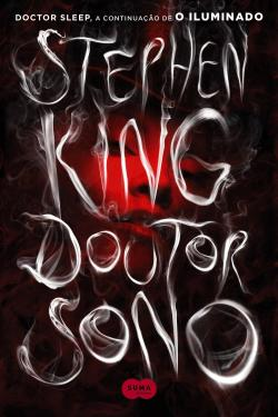 Doctor Sleep, Paperback, Nov 01, 2014