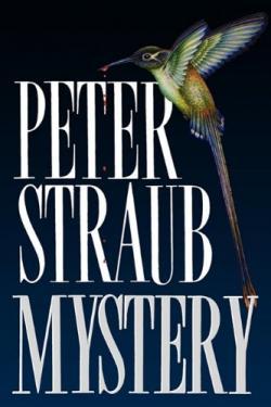 Mystery, Paperback, Jul 01, 2009