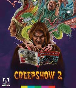 Special Edition, Arrow Video, Blu-Ray, USA, 2016