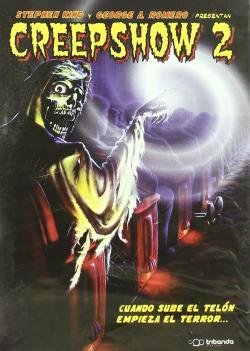 Creepshow 2, 1987