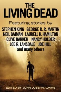 The Living Dead, ebook, Jun 13, 2013
