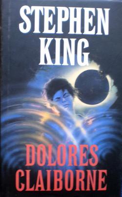Círculo de Lectores, Paperback, Spain, 1993
