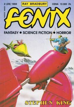 Fenix 2(29), 1994