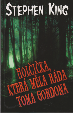 Beta Dobrovský, Paperback, Czech Republic, 2000