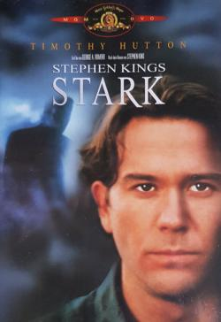 Stephen King's Stark, DVD, 1993