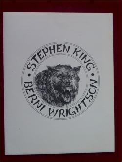 limitiert auf 350 Exemplare, Land of Enchantment Press, Portfolio, USA, 1986