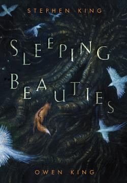 Sleeping Beauties, 2018