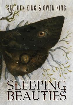 Sleeping Beauties, Hardcover, 2018