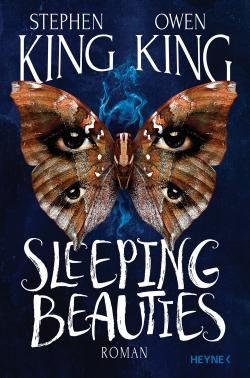 Sleeping Beauties, Hardcover, Nov 13, 2017