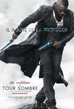 Sony Pictures, Movie Poster, France, 2017