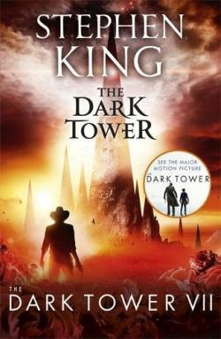 The Dark Tower - The Dark Tower, Paperback, Jun 20, 2017