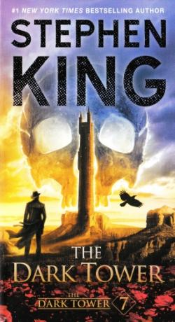The Dark Tower - The Dark Tower, Paperback, Feb 2017