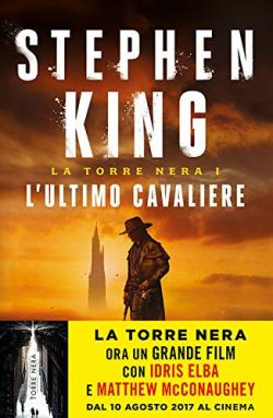 The Dark Tower - The Gunslinger, Paperback, Jun 13, 2017